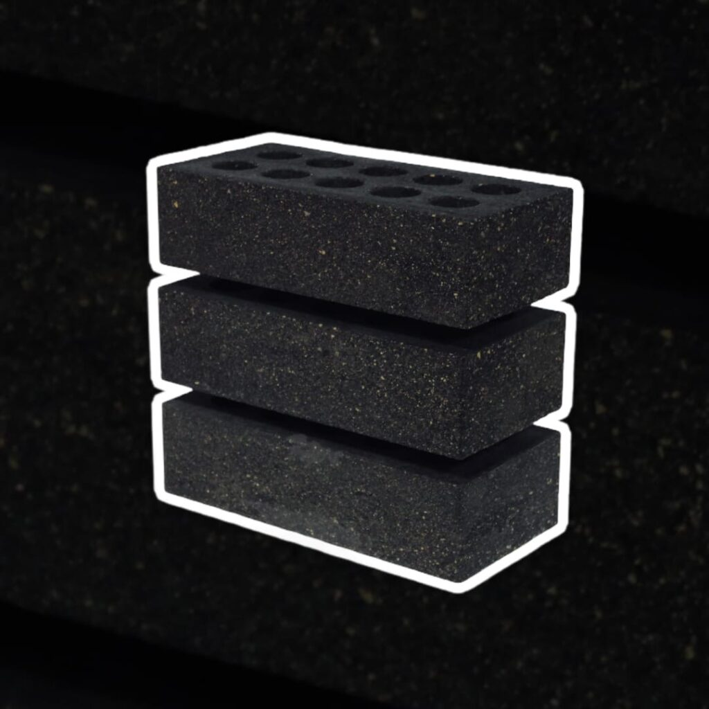 Фто Литос магма фашион брик ситибрик