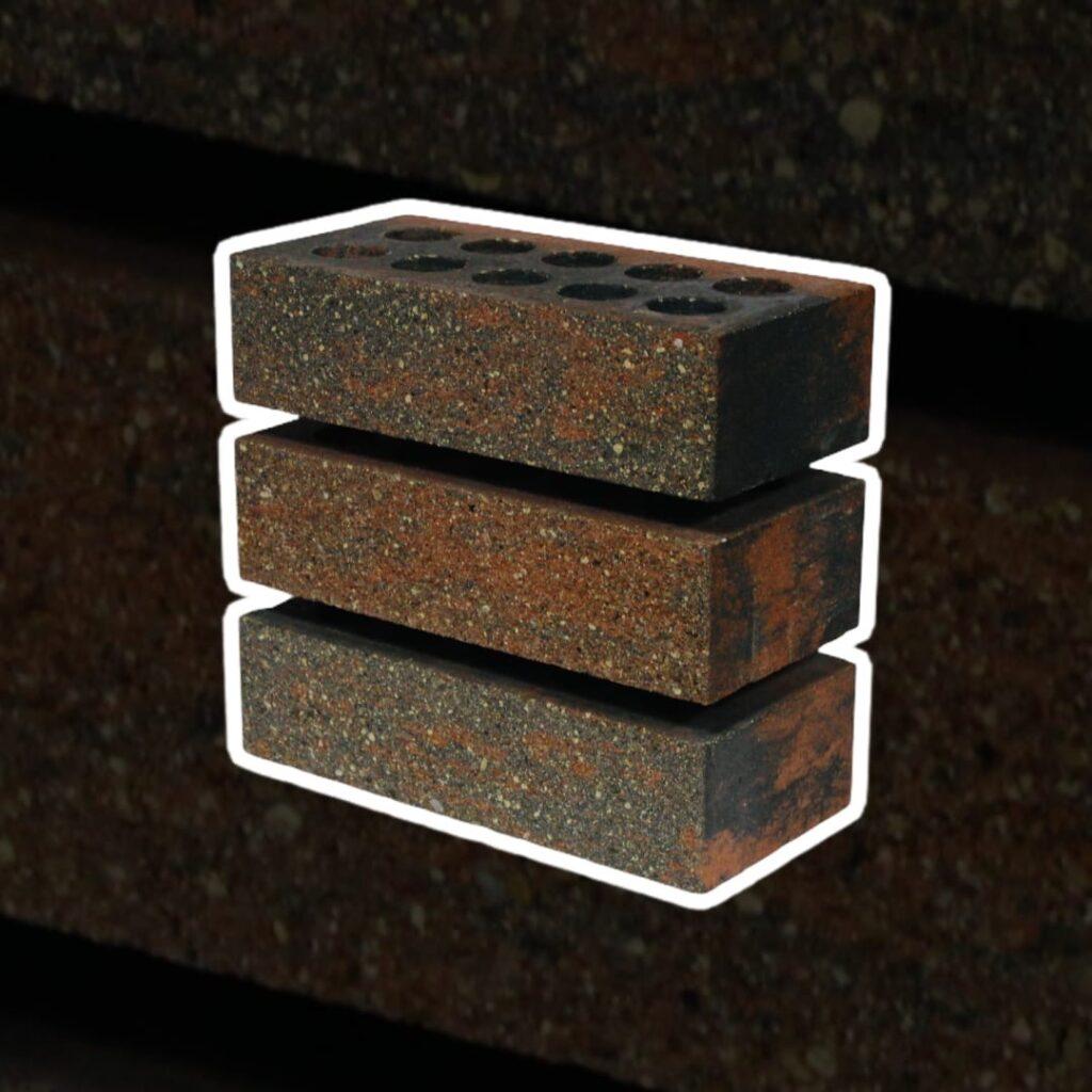 Фотграфия магма фашион брик мюнхен